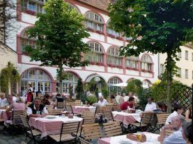 Leisure Programme Igel Regensburg